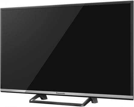 Panasonic TX-32CS510 2