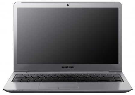 Samsung Ativ Book 5 (Series 5 Ultra) 1