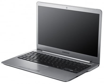 Samsung Ativ Book 5 (Series 5 Ultra) 6