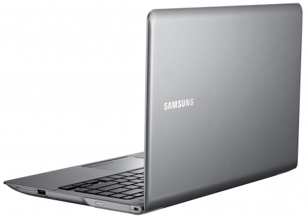 Samsung Ativ Book 5 (Series 5 Ultra) 7