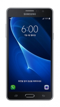 Samsung Galaxy Wide 1