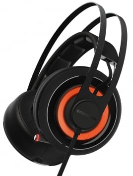 SteelSeries Siberia Elite Prism 13