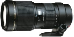 Tamron 70-200 mm f/2.8 Di LD (IF) Macro