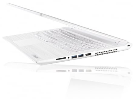 Toshiba Satellite C55-C-175 3