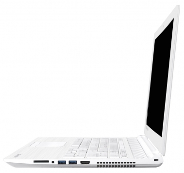 Toshiba Satellite C55-C-175 4