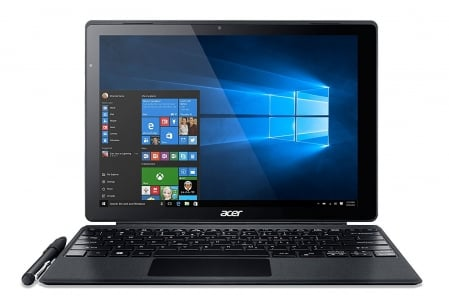 Acer Switch Alpha 12 1