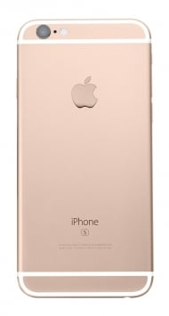 Apple iPhone 6s 12