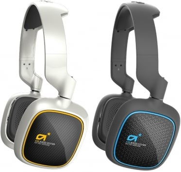 Astro Gaming A38 2