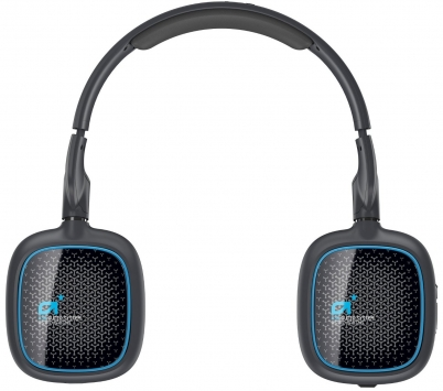 Astro Gaming A38 3