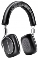 Bowers&Wilkins P5 S2