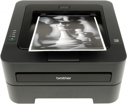 Brother HL-2270DW 3