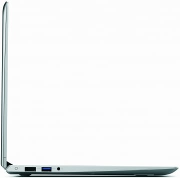 Lenovo IdeaPad U330 Touch 12