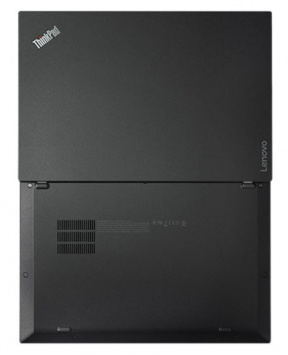 Lenovo ThinkPad X1 Carbon 6 (2018) 4