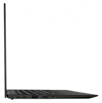 Lenovo ThinkPad X1 Carbon 6 (2018) 6