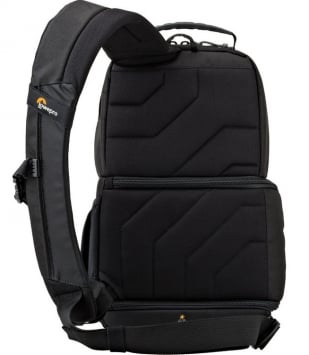 Lowepro Slingshot Edge 150 AW 3
