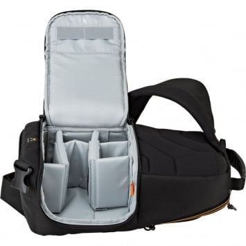 Lowepro Slingshot Edge 150 AW 4