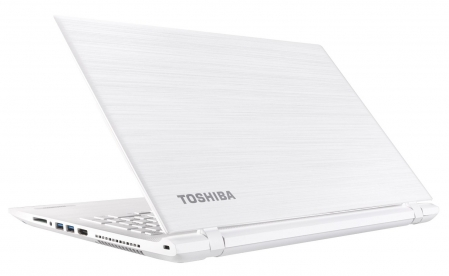 Toshiba Satellite C55-C-175 5