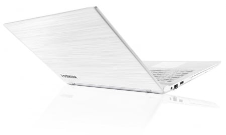 Toshiba Satellite C55-C-175 6