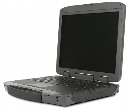 Twinhead International Durabook R8300 2