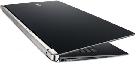 Acer Aspire V15 Nitro Black Edition 8