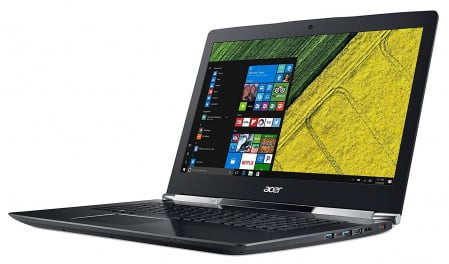 Acer Aspire V17 Nitro BE (VN7-793G) 3