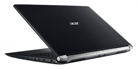 Acer Aspire V17 Nitro BE (VN7-793G) 4