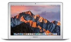 Apple MacBook Air 13 (2017)