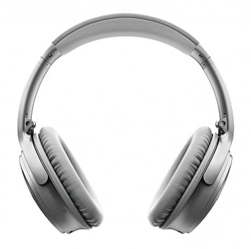 Bose QuietComfort 35 II 6