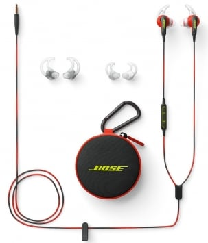 BOSE SoundSport In Ear 4