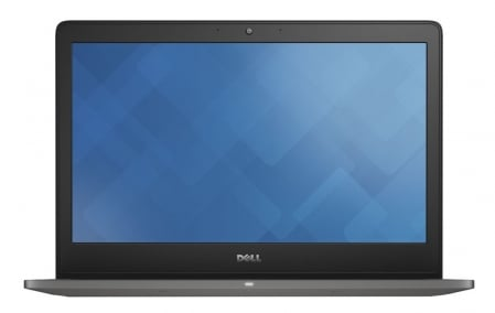 Dell Chromebook 13 2