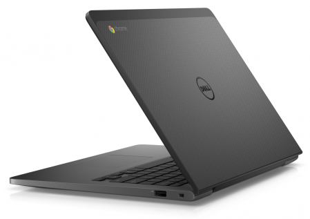 Dell Chromebook 13 3