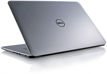 Dell XPS 15 (9530) 3