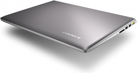 Lenovo IdeaPad U330 Touch 13