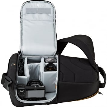 Lowepro Slingshot Edge 150 AW 5