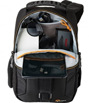 Lowepro Slingshot Edge 150 AW 7