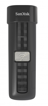 SanDisk Connect Wireless Flash Drive 3