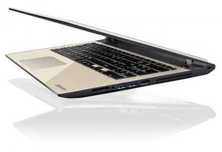 Toshiba Satellite L50-C 19