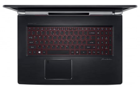 Acer Aspire V17 Nitro BE (VN7-793G) 5