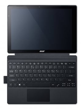 Acer Switch Alpha 12 6