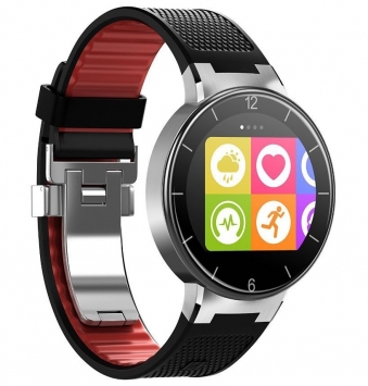 Alcatel OneTouch Watch 6