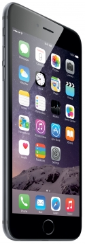 Apple iPhone 6 Plus 4
