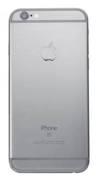 Apple iPhone 6s 15