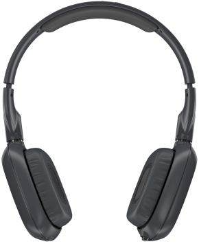 Astro Gaming A38 5