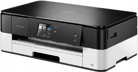 Brother DCP-J4120DW 3