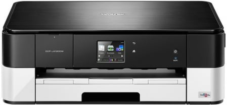 Brother DCP-J4120DW 1