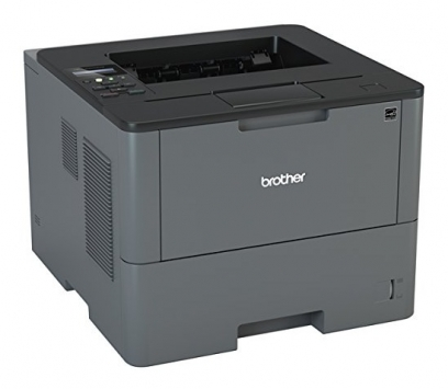 Brother HL-L6200DW 2