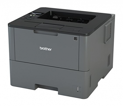 Brother HL-L6200DW 3