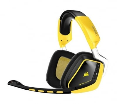 Corsair Void Wireless 1