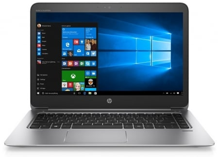 HP EliteBook 1040 G3 1