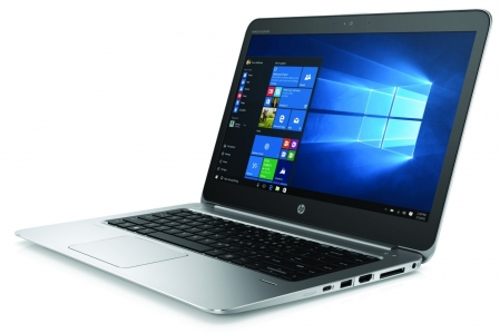 HP EliteBook 1040 G3 2